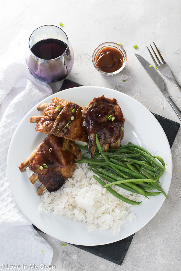 the best slow cooker ribs
